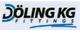 Doeling-kg